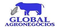 globalagronegocio