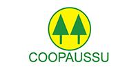 logo coopaussupx