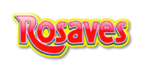 logo rosavespx