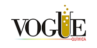 logo vogue quimicapx