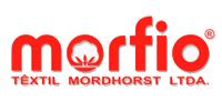 morfio