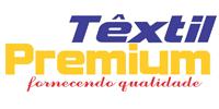 textil premium