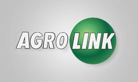 CBC negócios revoluciona a forma de negociar commodities agrícolas no País