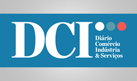 Plataforma digital negocia commodities agrícolas no Brasil