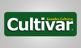 CBC Negócios muda a forma de negociar commodities agrícolas no país