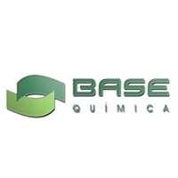 Base Química