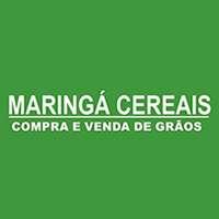 Maringá Cereais