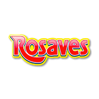 Frangos Rosaves