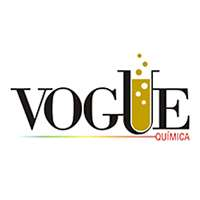 Vogue Química