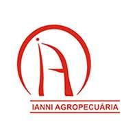 Ianni Agropecuária
