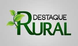 CBC Negócios – Destaque Rural
