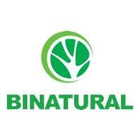 Binatural