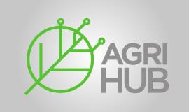 Conexão AgriHub leva seis startups para a Parecis SuperAgro