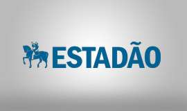 [Content in Portuguese]Saiba como a Internet pode ser uma aliada na produção