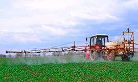 4 tecnologias para controlar pragas na sua lavoura