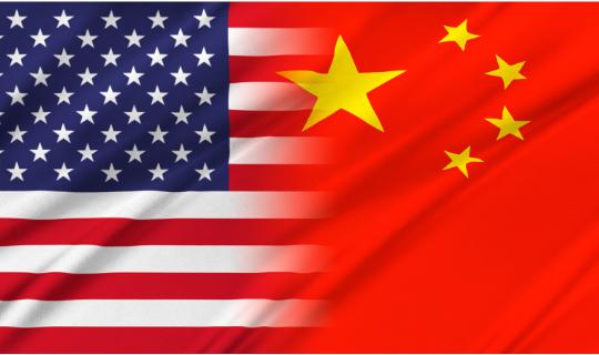 Acordo entre EUA e China. E o Brasil, como fica?